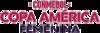 Copa-America-Femenina-Logo.png
