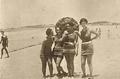 Copacabana 1928 garotas.png