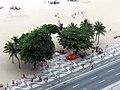 Copacabana beach and neighborhood - Rio de Janeiro Brazil (5269507172).jpg