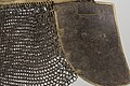 Coppergate Helmet YORCM CA665-029.jpg