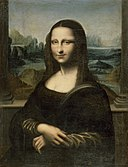 Copy of the Mona Lisa - Walters 371158.jpg