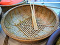 Coracle - Seedamm-Center 2012-06-11 15-43-36 (P7000).JPG