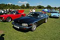 Corbridge Classic Car Show 2011 (5897722709).jpg