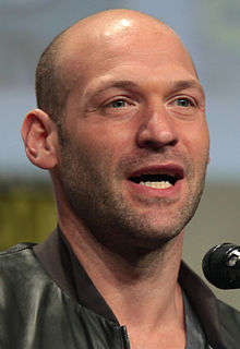 Description de l'image Corey Stoll SDCC 2014.jpg.