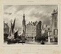 Cornelis Springer, Afb 010097003431.jpg