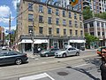 Corner of Jarvis and King, 2014 07 06 (4).JPG - panoramio.jpg