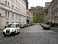 Cornwall Street, Edinburgh - geograph.org.uk - 1298047.jpg