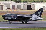 Corsair - RIAT 2014 (34670853206).jpg