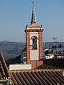 Cortes de la Frontera (6314393002).jpg