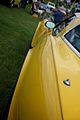 Corvette (9604420430).jpg
