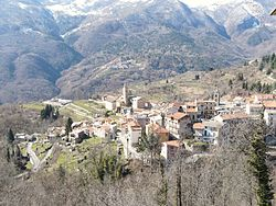 Cosio di Arroscia-panorama4.jpg