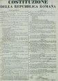Costituzione della Repubblica Romana 1° luglio 1849.pdf