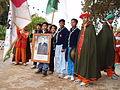 Costume Scouts musulmans algériens (1).JPG