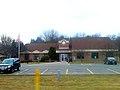 Cottage Grove Village Hall - panoramio.jpg