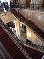Council Staircase 002.JPG