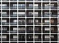 Count the black dots - Flickr - Carlos ZGZ.jpg
