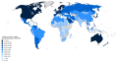 Countries by gross median household income in Int$ (PPP).png