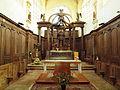 Courlon-sur-Yonne-FR-89-Église Saint-Loup-D7b.jpg