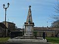 Cours-de-Pile monument aux morts.JPG