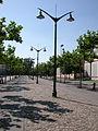 Cours Illiade.jpg