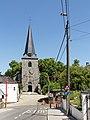 Court-Saint Étienne, kerk oeg25023-CLT-0005-01 foto6 2015-06-06 13.55.jpg