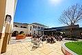 Courtyard Café (15171426658).jpg