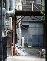 Courtyard Scene - Kiev - Ukraine - 02 (43715065862).jpg