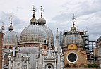 Courtyard of the Doge's Palace (Venice) 002.jpg