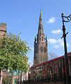 Coventry Cathedral Spire.jpg