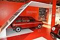 Coventry Transport Museum (14351665686).jpg