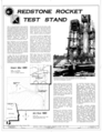 Cover Sheet - Marshall Space Flight Center, Redstone Rocket (Missile) Test Stand, Dodd Road, Huntsville, Madison County, AL HAER ALA,45-HUVI.V,7A- (sheet 1 of 7).png
