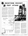 Cover Sheet - Marshall Space Flight Center, Redstone Rocket (Missile) Test Stand, Dodd Road, Huntsville, Madison County, AL HAER ALA,45-HUVI.V,7A- (sheet 1 of 7).png