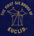 Cover image euclid.png