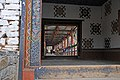 Covered bridge to the Thimphu market - Bhutan - panoramio (2).jpg