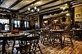Cowboy Club München - Longhorn Saloon.jpg