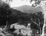 Cox River, below Wentworth Falls (4903860388).jpg