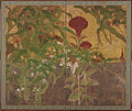 Coxcombs, maize and morning glories - Google Art Project.jpg