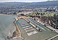 Coyote Point Marina and Golf-Course, San Mateo County.jpg