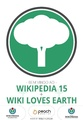 Cracha - Evento Wikipedia 15 & Wiki Loves Earth.pdf