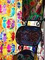 Crafts in Street - San Jose del Cabo - Baja California Sur - Mexico (24030409292) (2).jpg