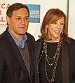 Craig Hatkoff and Jane Rosenthal.jpg