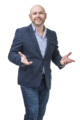 Craig Wilde 2016 PR Image 1.png