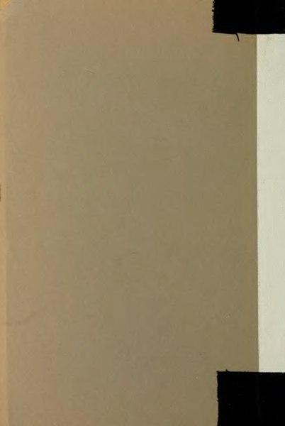 File:Crainquebille, pièce en trois tableaux.djvu