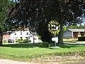 Crane's Corner village green - geograph.org.uk - 524766.jpg