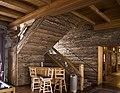 Crater Lake Lodge interior OR1.jpg