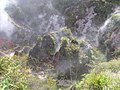 Craters of the Moon, Taupo - panoramio (2).jpg