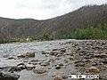 Crescent Creek Water Quality Testing, Yukon-Charley Rivers, 2003 (adcd68a2-ec54-449f-ae92-af6c1ad17a69).jpg