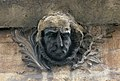 Crest - hôtel de La Tour-du-Pin-Montauban - close shot mascaron.jpg