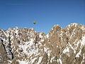 Creta di Mimoias (12504221734).jpg