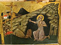 Creta o venezia, scene cristologiche e santi, xvi sec. 04.JPG